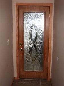 The Image Makers LLC Northwest Indiana Construction Doors