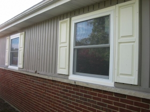The Image Makers LLC Northwest Indiana Construction Windows
