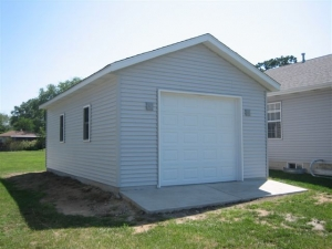 The Image Makers LLC Northwest Indiana Construction Residential