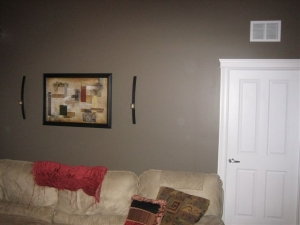 The Image Makers LLC Northwest Indiana Construction Interior Residential