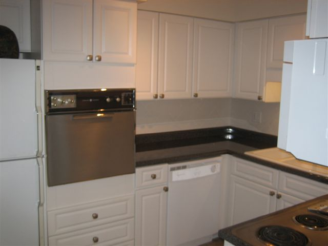 The Image Makers LLC Northwest Indiana Construction Kitchen